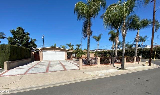 Photo of 7951 Davmor Avenue, Stanton, CA 90680 (MLS # V1-5632)