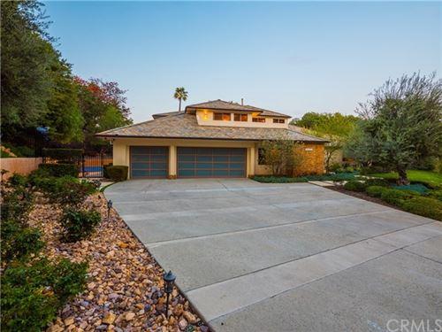 Photo of 25941 Rapid Falls Road, Laguna Hills, CA 92653 (MLS # CV21076633)