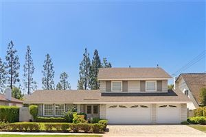 Photo of 3208 E Almond, Orange, CA 92869 (MLS # LG19163633)
