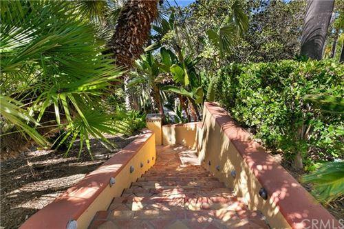 Tiny photo for 27902 Via Madrina, San Juan Capistrano, CA 92675 (MLS # OC18268633)