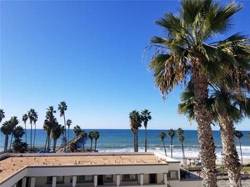 Photo of San Clemente, CA 92672 (MLS # OC19239633)
