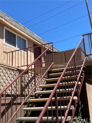 Photo of 30988 Calle San Diego #80D, San Juan Capistrano, CA 92675 (MLS # OC20161633)