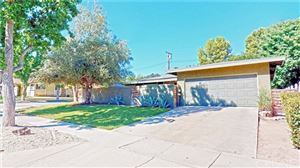 Tiny photo for 25105 Highspring Avenue, Newhall, CA 91321 (MLS # SR19199633)