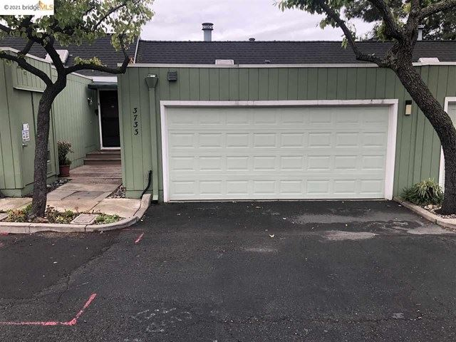 3733 Clayton Rd, Concord, CA 94521 - #: 40941633