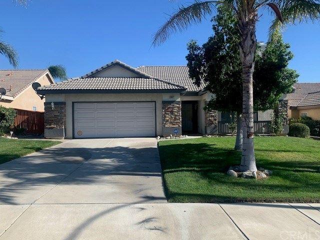 5687 New Pine Avenue, San Bernardino, CA 92407 - MLS#: IV20219633
