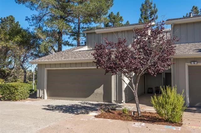 29 Lyonridge Lane, San Mateo, CA 94402 - #: ML81831633