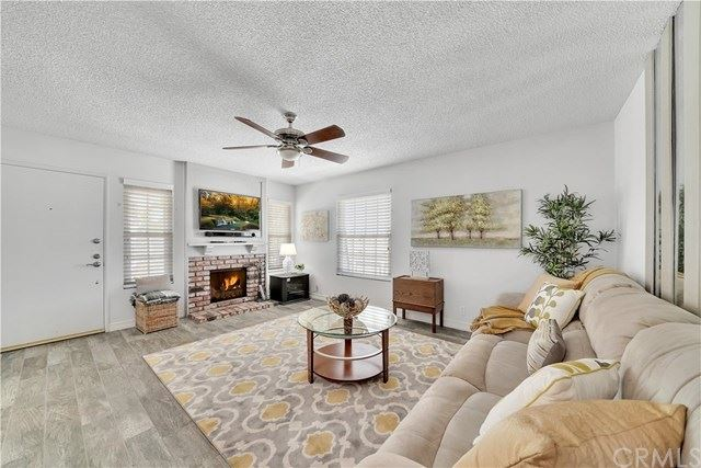 Photo of 15097 Percy Drive #31, Westminster, CA 92683 (MLS # OC21082633)