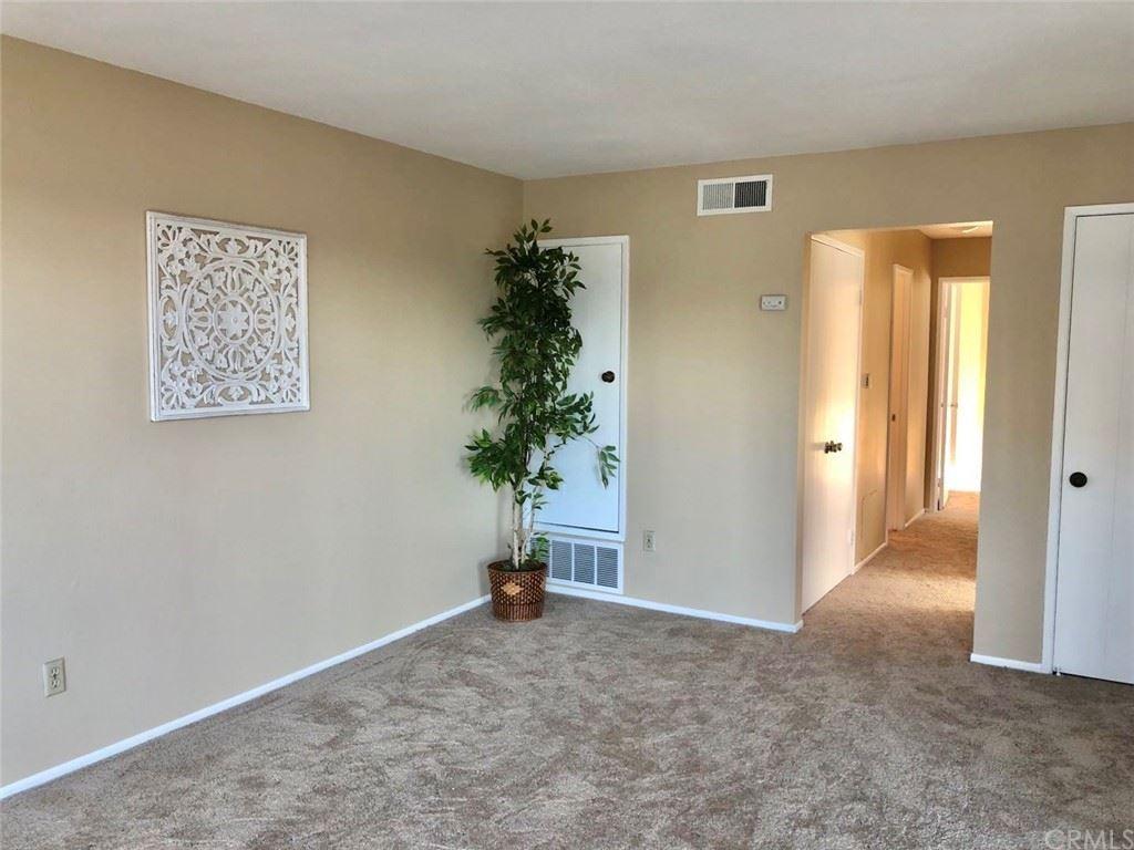 Photo of 3953 W Mcfadden Avenue #D, Santa Ana, CA 92704 (MLS # OC21166633)