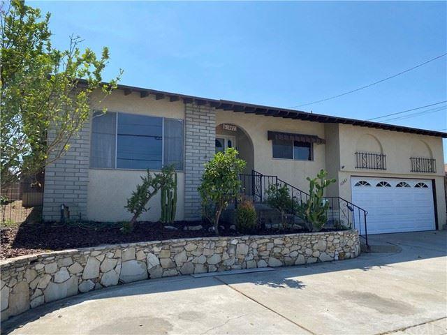 16923 Van Ness Avenue, Torrance, CA 90504 - MLS#: SB21096633