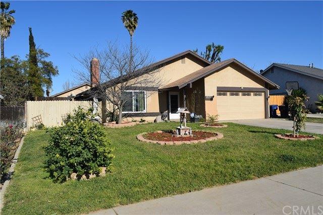 2825 Sonoma Drive, Riverside, CA 92504 - MLS#: SW21041633