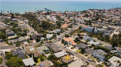 Tiny photo for 151 Avenida Cadiz Avenue W, San Clemente, CA 92672 (MLS # IG21158634)