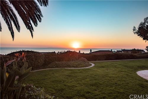 Photo of 22 Tasman Sea, Newport Coast, CA 92657 (MLS # NP21029634)