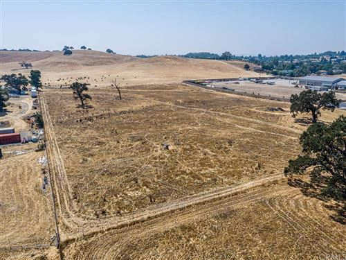 Photo of 2930 Union Lot #6 & #13 Road, Paso Robles, CA 93446 (MLS # NS20165634)