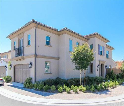 Photo of 125 Globe, Irvine, CA 92618 (MLS # PW20026634)
