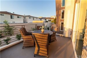 Photo of 2713 Carnegie Lane #C, Redondo Beach, CA 90278 (MLS # SB19228634)