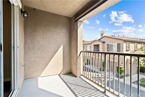 Tiny photo for 28370 Santa Rosa Lane, Saugus, CA 91350 (MLS # SR21074634)