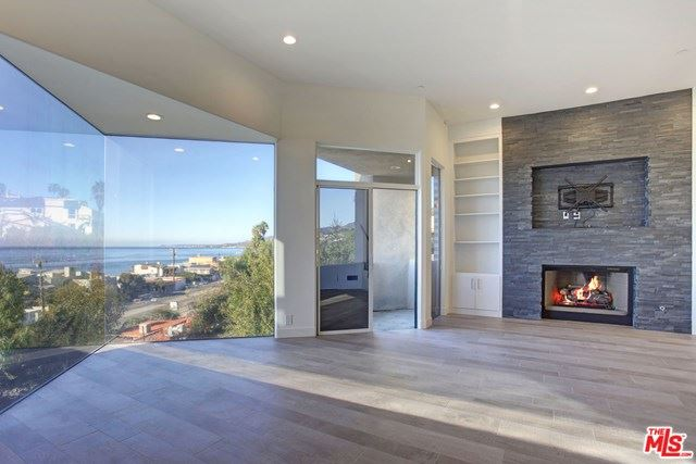Photo of 21325 RAMBLA VISTA #1, Malibu, CA 90265 (MLS # 20572634)