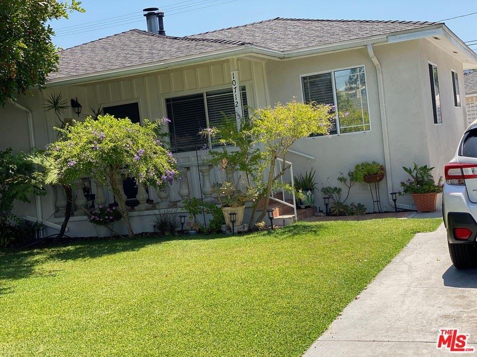 10712 Shellyfield Road, Downey, CA 90241 - MLS#: 21760634