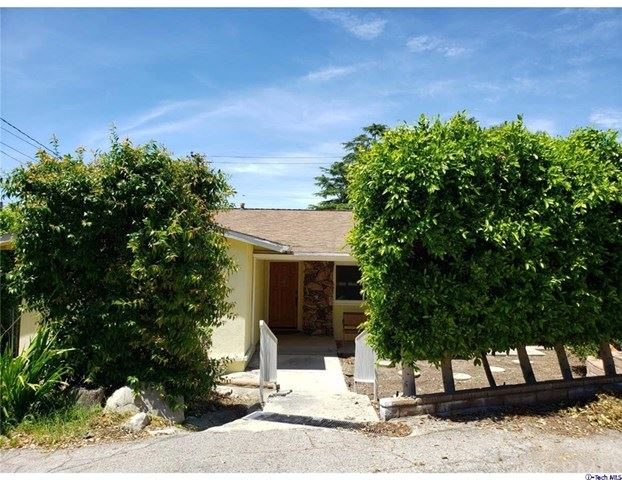 5111 Briggs Avenue, La Crescenta, CA 91214 - MLS#: 320001634