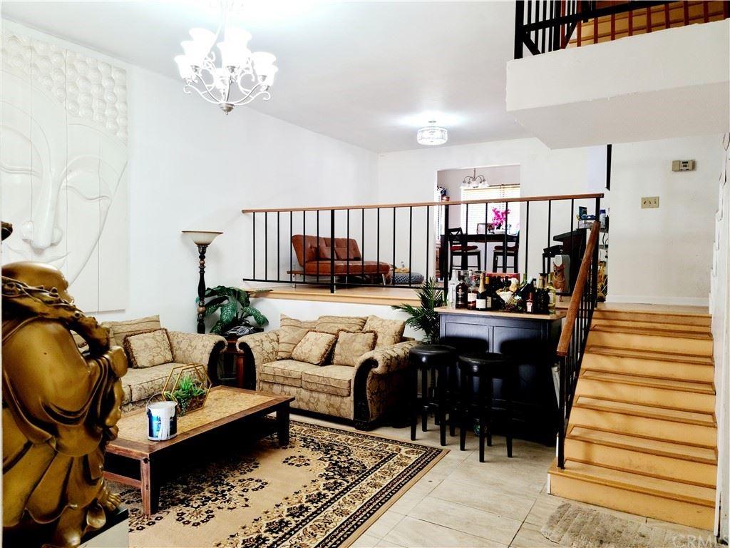 1720 Rogers Place #11K, Burbank, CA 91504 - MLS#: BB21202634