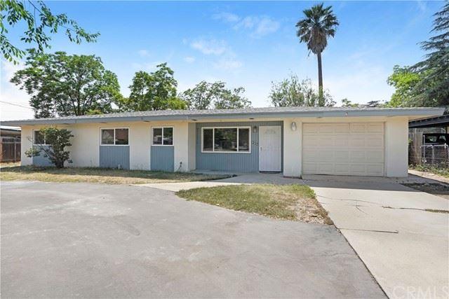 835 Massachusetts Avenue, Beaumont, CA 92223 - MLS#: CV21130634
