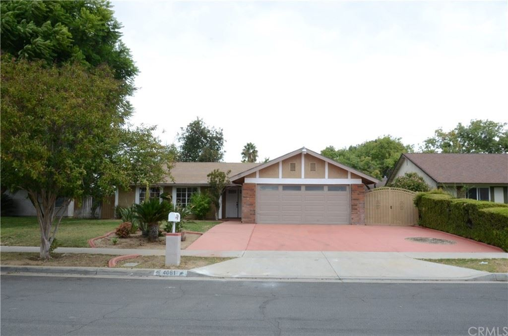4081 Midland Road, Riverside, CA 92505 - MLS#: IG21231634