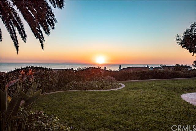 Photo of 22 Tasman Sea, Newport Coast, CA 92657 (MLS # NP21029634)