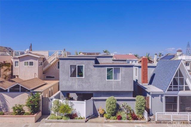 319 Walnut Street, Newport Beach, CA 92663 - MLS#: OC19232634