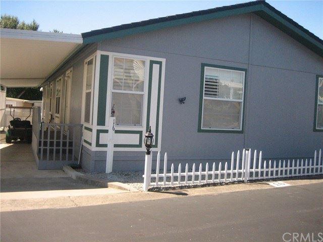 950 Huasna Road #16, Arroyo Grande, CA 93420 - #: PI19188634