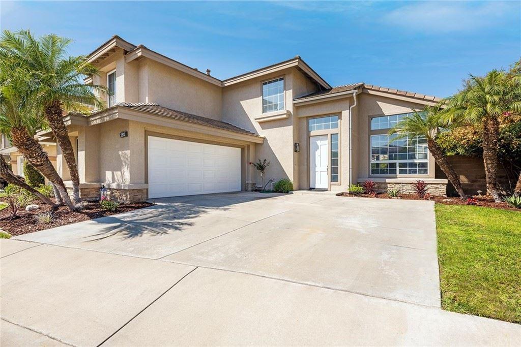 5613 Piercy Avenue, Lakewood, CA 90712 - MLS#: PW21211634