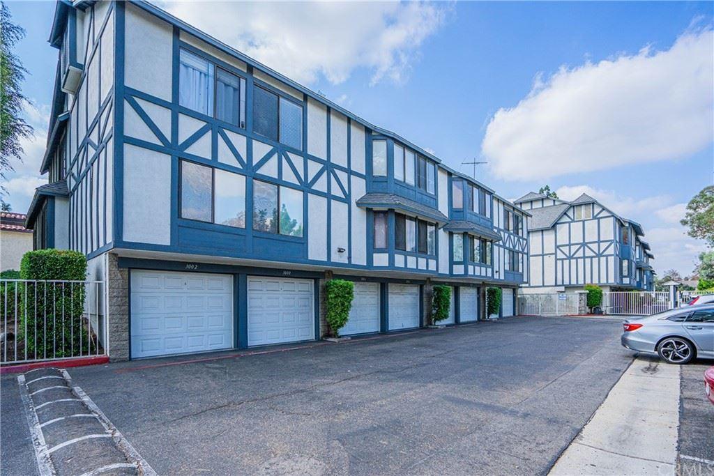3000 W Cheryllyn Lane #2, Anaheim, CA 92804 - MLS#: PW21217634