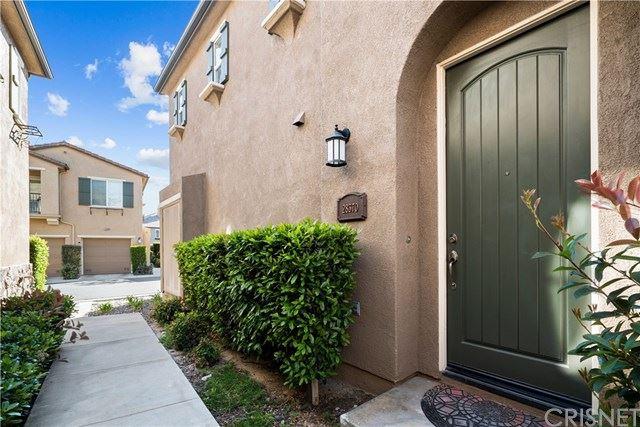Photo for 28370 Santa Rosa Lane, Saugus, CA 91350 (MLS # SR21074634)