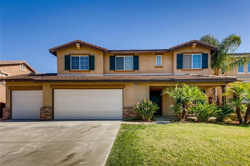 Photo of 33742 Sundrop Avenue, Murrieta, CA 92563 (MLS # 200049635)