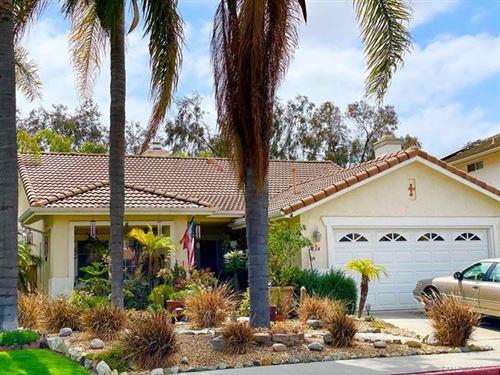 Photo of 534 Lupine Way, Oceanside, CA 92057 (MLS # 210012635)