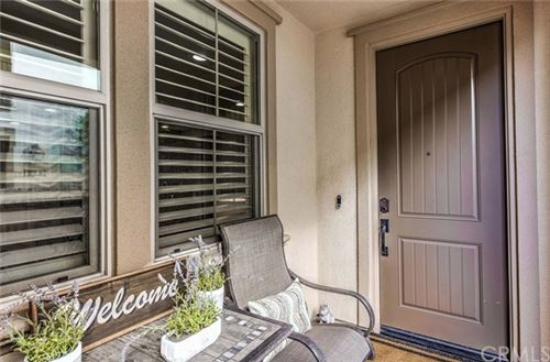 Photo of 605 El Paseo, Lake Forest, CA 92610 (MLS # PW20021635)