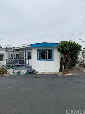 Photo of 190 Main, Morro Bay, CA 93442 (MLS # SC20163635)