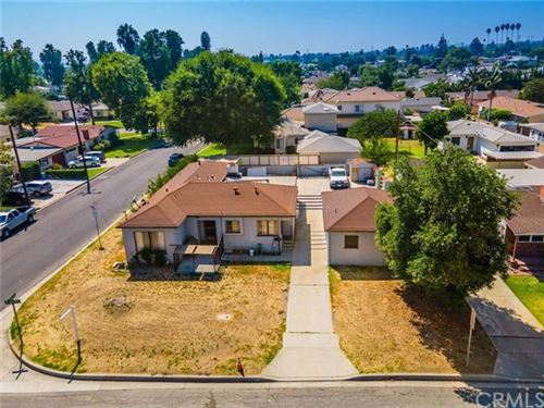 Photo of 5303 Golden West Avenue, Temple City, CA 91780 (MLS # WS20185635)