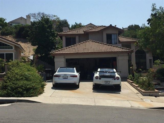 9429 Pipilo, San Diego, CA 92129 - #: 200041635