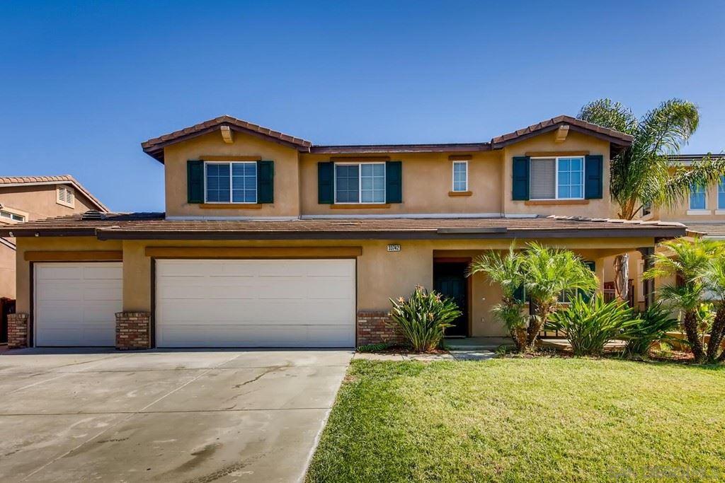 33742 Sundrop Avenue, Murrieta, CA 92563 - MLS#: 200049635