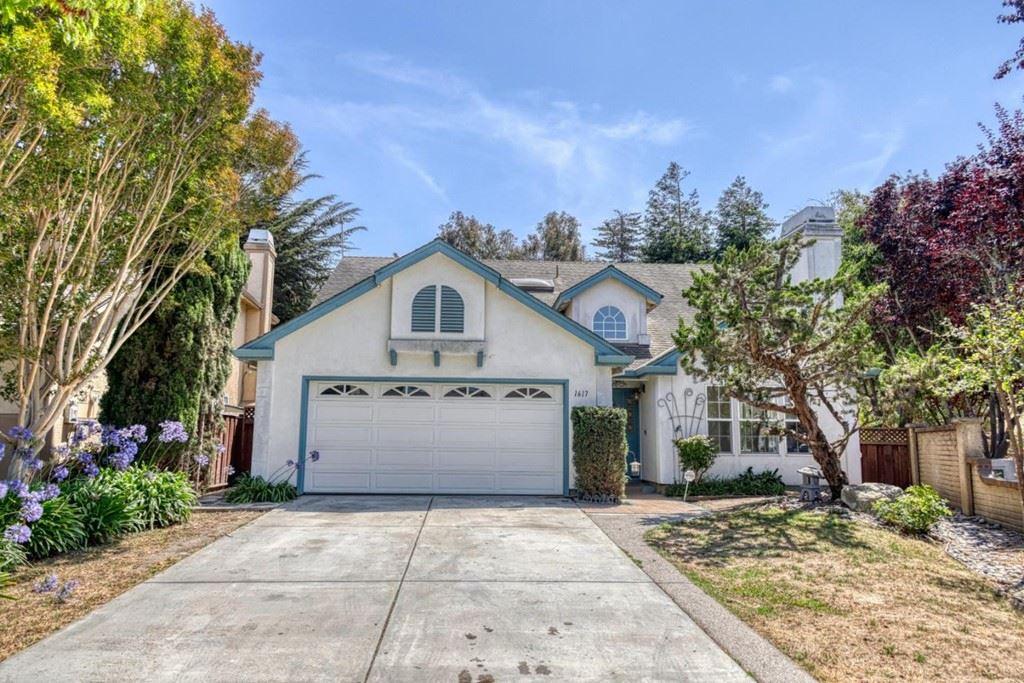 1617 Marshfield Court, Salinas, CA 93906 - MLS#: ML81855635