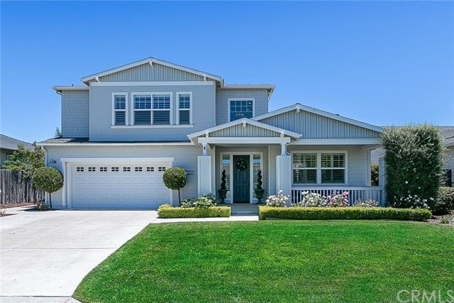 5264 Sycamore Creek Court, Santa Maria, CA 93455 - MLS#: PW21131635