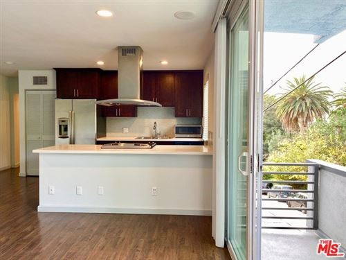 Photo of 1920 Hillcrest Road #1, Los Angeles, CA 90068 (MLS # 19536636)
