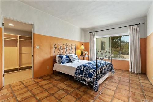 Tiny photo for 7 Chaparral Lane, Rancho Palos Verdes, CA 90275 (MLS # PV21203636)