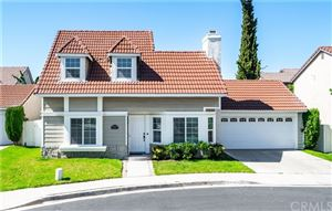 Photo of 28011 Blandings, Mission Viejo, CA 92692 (MLS # PW19192636)