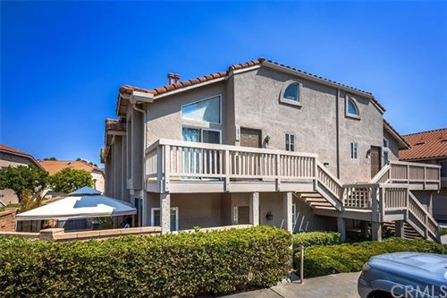 Photo of 18933 Canyon Summit, Lake Forest, CA 92679 (MLS # PW20170636)