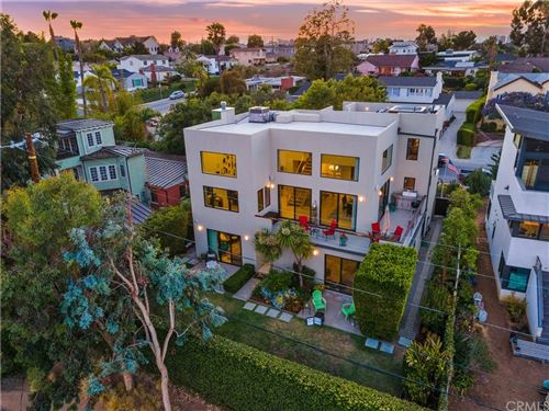 Photo of 11924 Palms Boulevard, Los Angeles, CA 90066 (MLS # SB21126636)