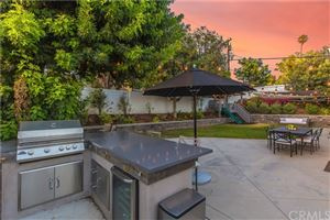 Tiny photo for 1617 Mimosa Place, Fullerton, CA 92835 (MLS # TR19189636)