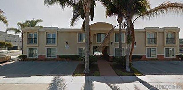 615 9Th St #28, Imperial Beach, CA 91932 - #: 200052636