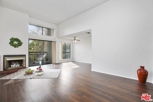 Photo of 898 Temple Terrace #314, Los Angeles, CA 90042 (MLS # 20662636)
