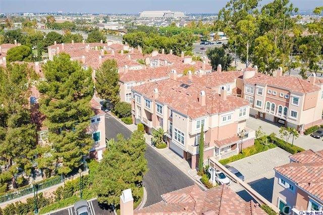 3 Crivelli Aisle, Irvine, CA 92606 - MLS#: 320003636